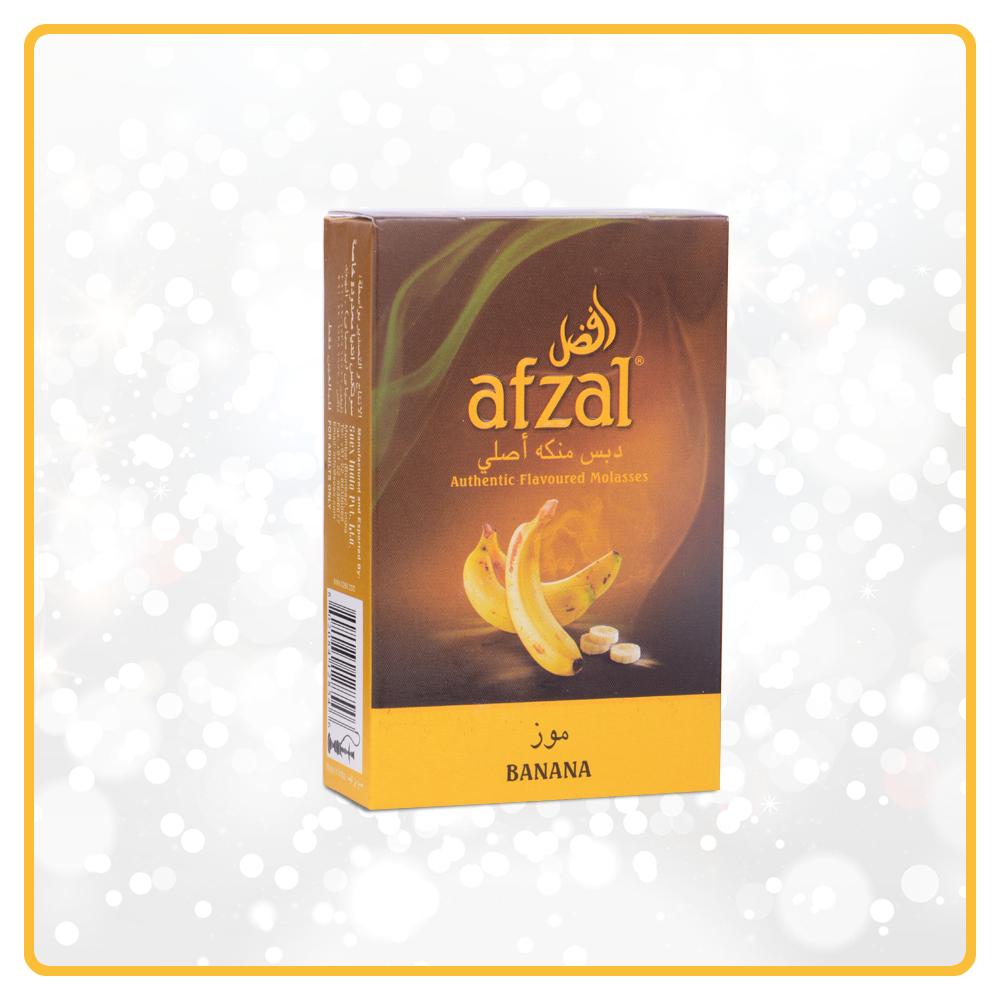 Afzal Hookah Molasses – Soex