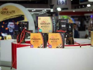 irfaz products showcase