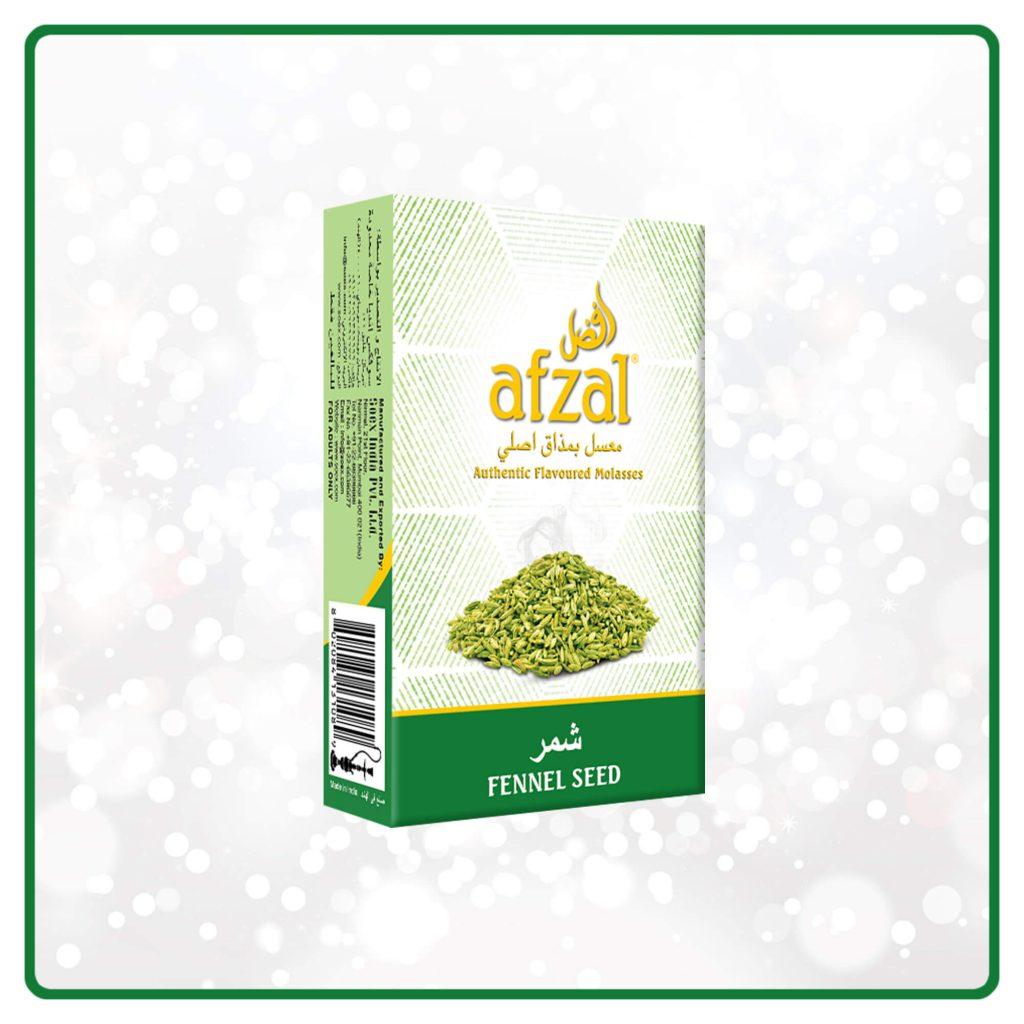 afzal Fennel Seed