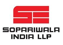 sopariwala india LLP
