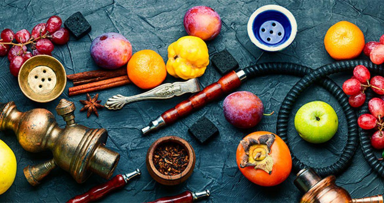 Best Hookah Flavours You Should Definitely Try Once!